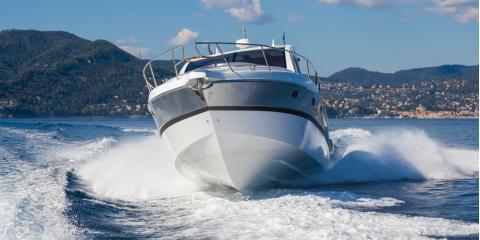 Do You Really Need Boat Insurance?, Randleman, North Carolina