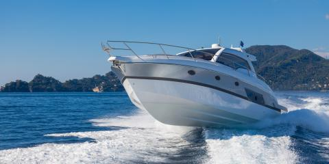 What to Know About Boat Insurance, Onalaska, Wisconsin