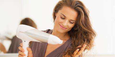 How to Choose the Right Conditioner for Your Hair, New York, New York