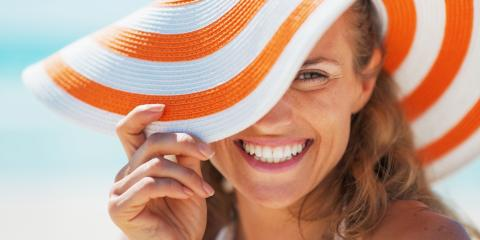 3 Reasons to Whiten Your Teeth This Summer, Manlius, New York