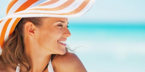 3 Summer Skin Care Tips From a Cosmetic Surgery Center, Honolulu, Hawaii