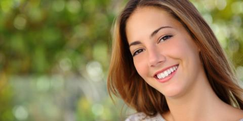 5 Health Benefits of Cosmetic Dentistry, Whitefish, Montana