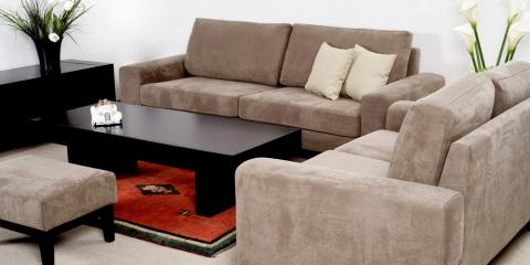 Why Old Furniture Should Be Sold to a Furniture Store, ,