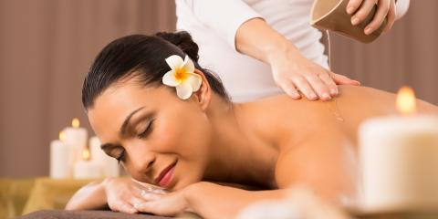 A Guide to Lomi Lomi Massage, Honolulu, Hawaii