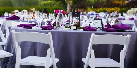 How to Pick a Wedding Venue & Date, Reading, Ohio