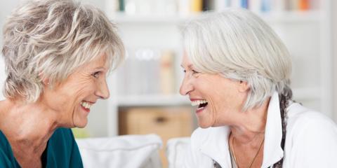3 Questions You Should Ask Before Joining a Retirement Community, West Plains, Missouri