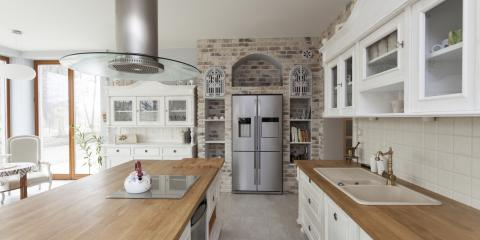 When Should You Replace Your Countertops?, ,