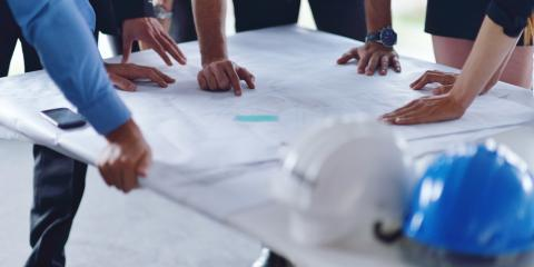 Home Builder Shares Why You Should Hire a Construction Management Agent, Hamden, Connecticut