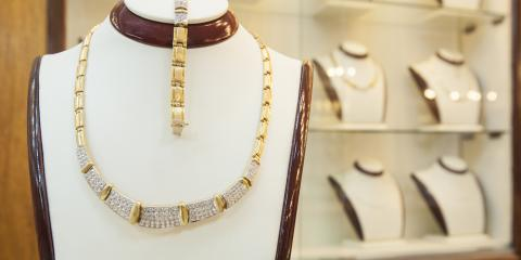 3 Reasons to Buy Jewelry from A Happy Pawn, Honolulu, Hawaii