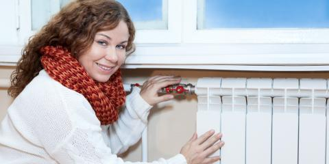 5 Ways to Prep Your Furnace for Winter, High Point, North Carolina