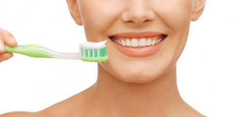 A Dentist Explains 3 Easy Ways to Prevent Cavities, Fishersville, Virginia