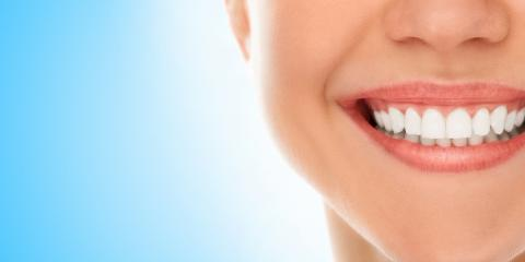 Valley Family Dentistry, PLLC, Dentists, Health and Beauty, Mayfield, New York