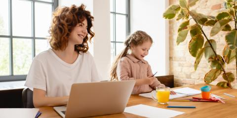 Why Your Business Should Transition to Permanent Remote Work, ,