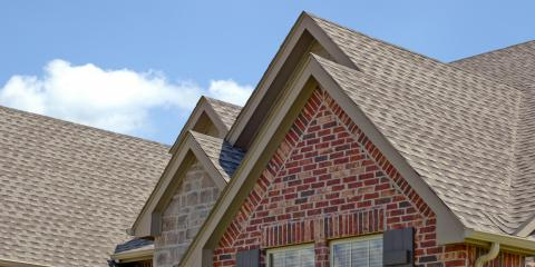 How to Prepare Your Roofing for Winter, Dothan, Alabama
