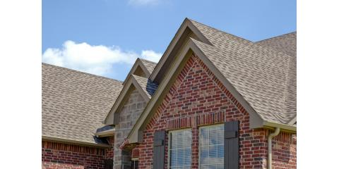 3 Points to Consider When Selecting a New Roof, Stamford, Connecticut