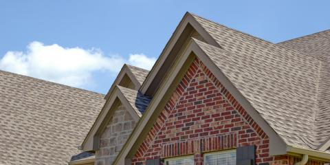 What to Ask a Prospective Roofing Contractor, Honolulu, Hawaii