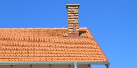 3 Signs You Have a Chimney Leak, Independence, Kentucky