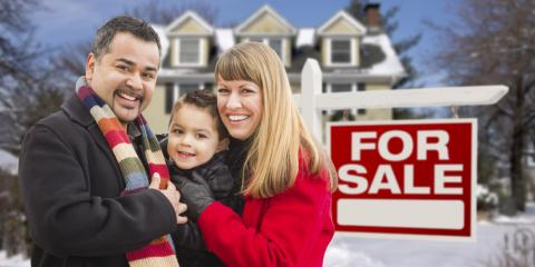 Gahanna Realtor Shares How You Can Motivate Prospects to Buy a House During Winter, Gahanna, Ohio