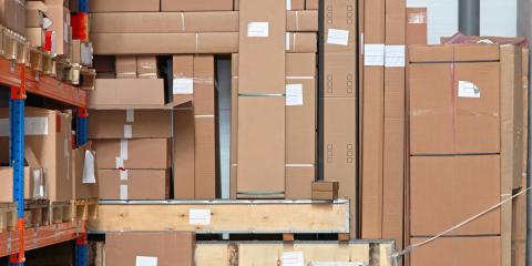 How to Prep Your Storage Unit for Winter, Texarkana, Arkansas