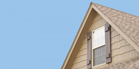 Is It Time to Schedule Roof Repair? 4 Signs to Watch For, Chillicothe, Ohio