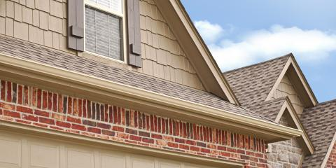 Lifetime Home Improvement, Gutter Installations, Services, London, Kentucky
