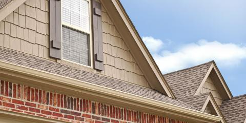 How to Choose Between Re-Roofing or a Recover, Pike, Indiana