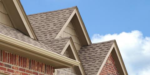 Your Guide to Shingle Roofing, Honolulu, Hawaii