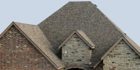 4 Questions to Ask Before a Roof Replacement, New Hartford Center, Connecticut