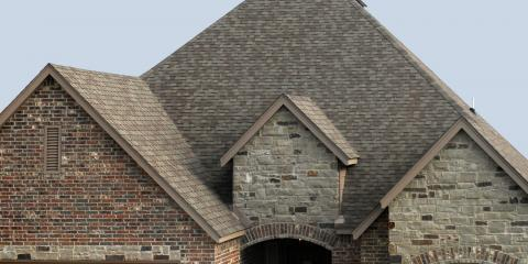 What Are the Signs You Need a New Roof?, Red Wing, Minnesota