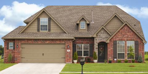 What Are the Perks of Asphalt Roofing?, Washburn, Wisconsin
