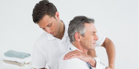 What to Expect During Your First Visit to a Chiropractic Office, West Adams, Colorado
