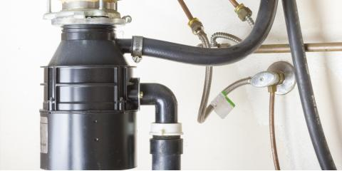 5 Materials to Avoid Putting Down Your Garbage Disposal, Russellville, Arkansas