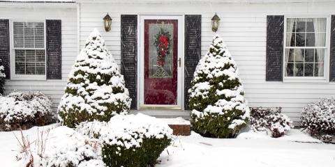 Green Valley Ranch Real Estate Agent Shares 5 Ways to Prepare Your Home for Winter, Denver, Colorado