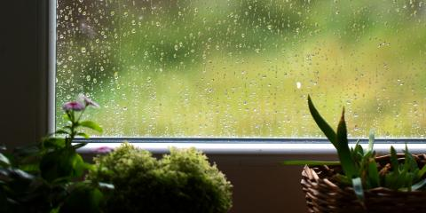 Does Humidity Affect Residential Heating & Cooling?, Cold Spring, Kentucky