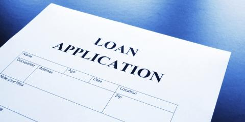 5 Tips to Follow When Applying for a Personal Loan, Wilmington, Ohio
