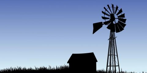 Dimmitt Well Inspection Professionals Share 3 Signs You Need Windmill Repair, Dimmitt, Texas
