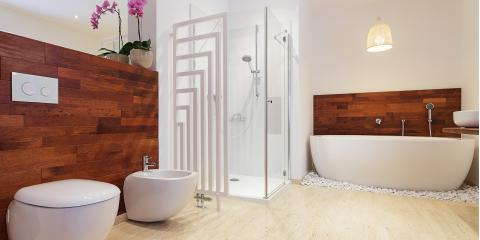 3 Ways to Conserve Water With Bathroom Remodeling , Cincinnati, Ohio