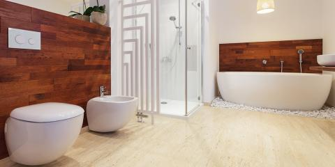 4 Reasons to Make Bathroom Remodeling a Priority, North Whidbey Island, Washington