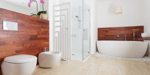 4 Home Refinishing Projects, St. Ann, Missouri