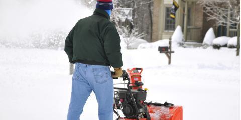 4 FAQ About Snow Blowers, Arden Hills, Minnesota