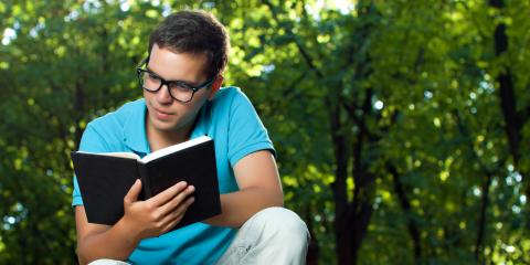 How Studying the Bible Could Benefit Your Faith, Cincinnati, Ohio