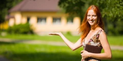 Top 5 Reasons to Hire a Real Estate Agent, Statesboro, Georgia
