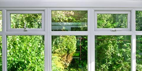 Save 10% on All Your Residential Glass Needs, Mount Healthy, Ohio