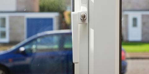 Bolster Your Home Security With Window Gates, Brooklyn, New York