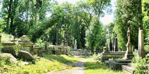How to Arrange an Out-of-State Funeral, Bolivar, Missouri