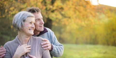 3 Signs It's Time to Move to a Retirement Community, West Plains, Missouri