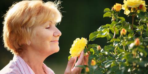 4 Benefits of Gardening for Seniors, Hudson, Wisconsin