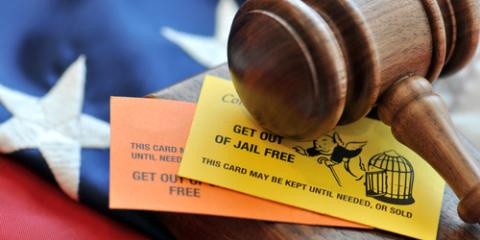 4 Things to Look for in a Great Bail Bond Agent, Dalton, Georgia