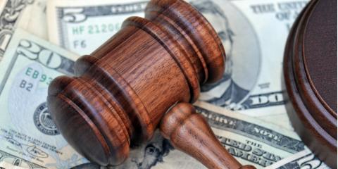 3 Questions You Should Ask a Bail Bond Agent, Texarkana, Texas