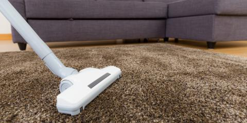 3 Carpeting Categories That Are Easy to Clean, Rochester, New York